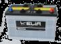 Μπαταριες Φορτηγων ELIA