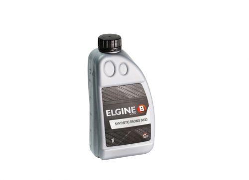 ELGINE-ΛΑΔΙ-5W30