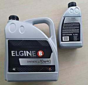 λιπαντικά-elgine-lubricants-greece