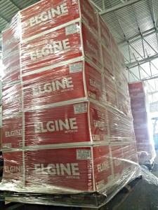 λιπαντικά-elgine-lubricants-greece-boxes