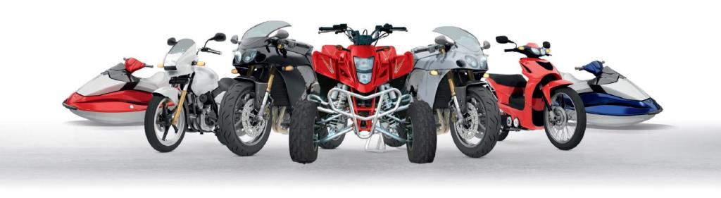 bosch-battery-moto-range-thessaloniki