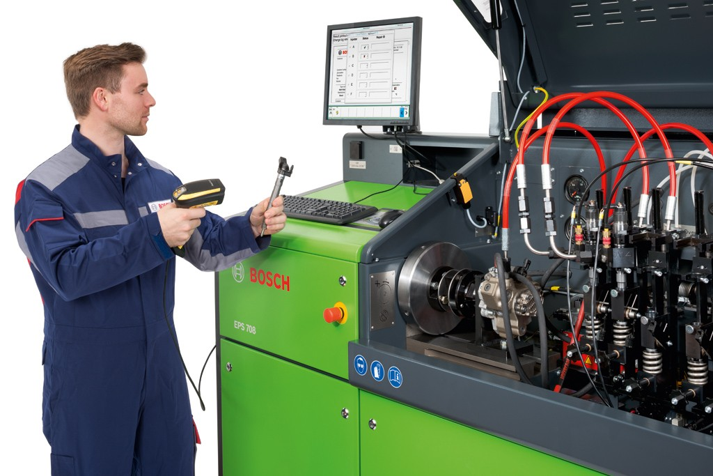 diesel-bosch-quality-scan