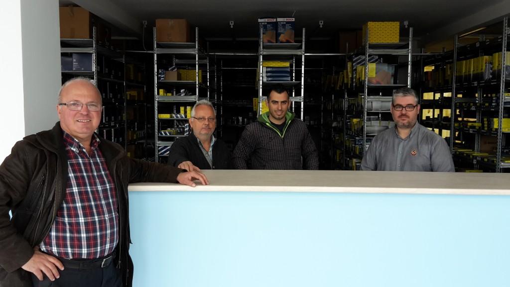 team-tetoma-agrinio-ανταλλακτικα-μπαταριες-λιπαντικα