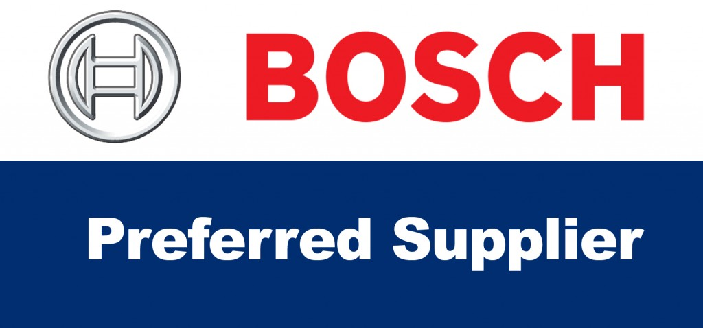bosch-preferred-supplier2015-tetoma