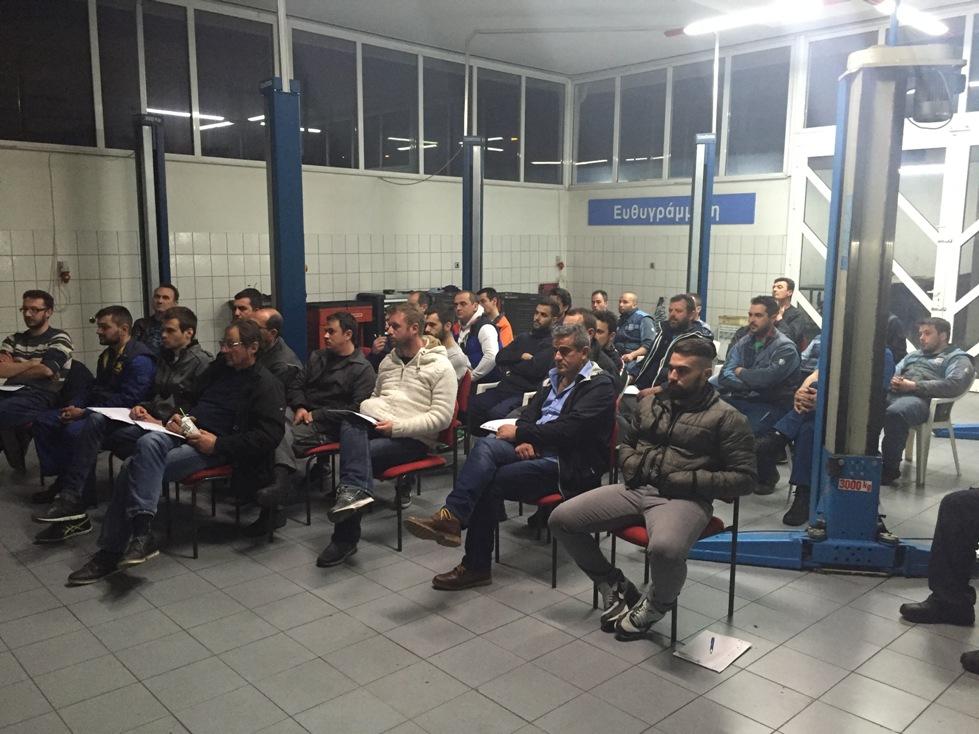 seminario-larisa-synergeia-032016 (2)