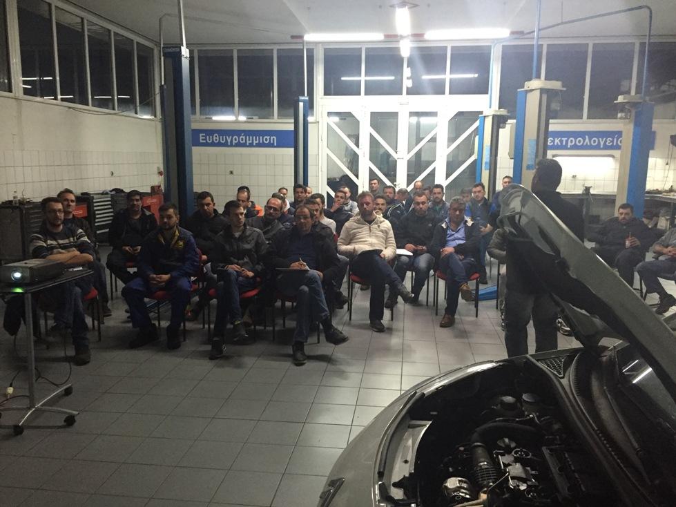 seminario-larisa-synergeia-032016 (3)