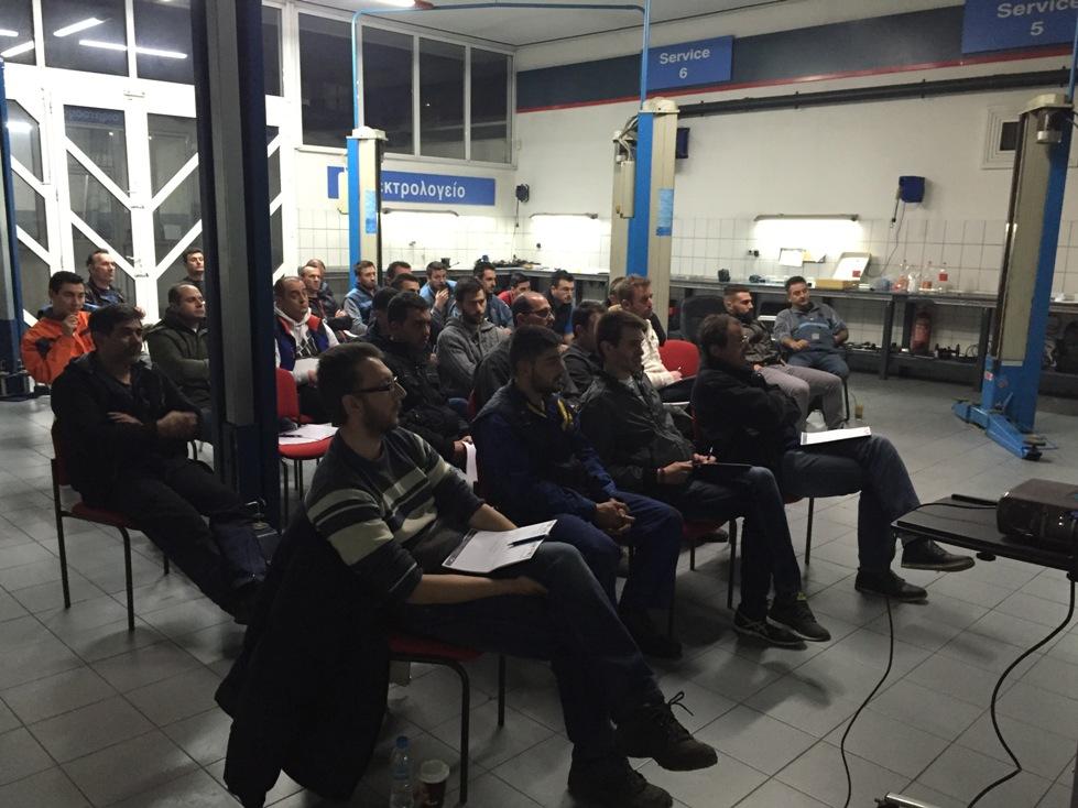 seminario-larisa-synergeia-032016