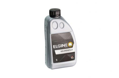 ladi-elgine-moto-100-synthetic-2t
