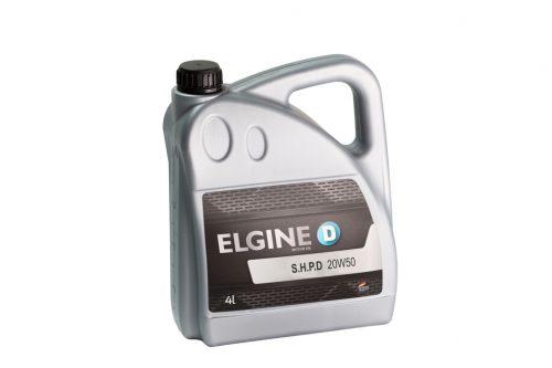 LADI-ELGINE-SHPD-15W40