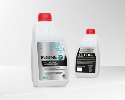 ΑΝΤΙΨΥΚΤΙΚΟ-elgine-Antifreeze-Redsmall