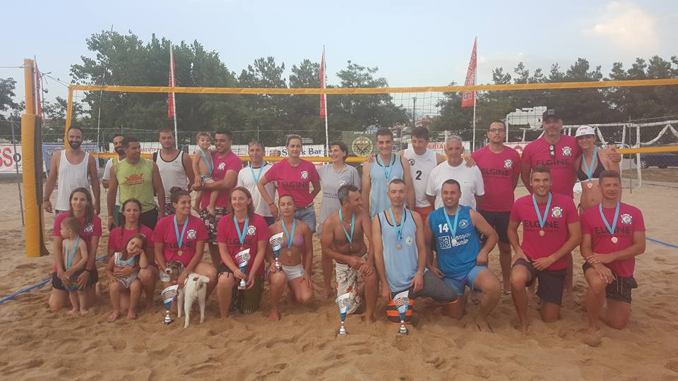 elgine-10w40-omada-beachvolley-metalia