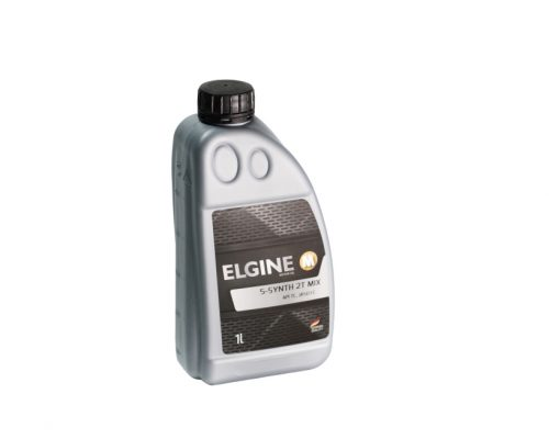 elgine-lubricant-moto-2t-synthetic